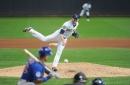 Milwaukee Brewers non-tender Corey Knebel