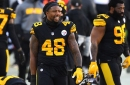 Thursday Quickies: Bud Dupree Edition