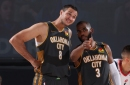 Gallinari set to bring offensive firepower, leadership to Hawks