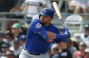 Kyle Schwarber is a tempting lefty bat for the Yankees, but not what the team really needs