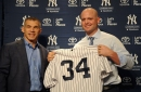 This Day in Yankees History: Brian breaks the bank
