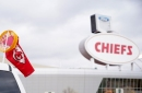 Chiefs to begin selling playoff tickets next week