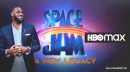 Lakers star LeBron James' 'Space Jam: A New Legacy' will arrive on HBO Max