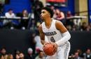 Rockets 2021 player previews: Kenyon Martin Jr.