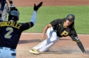 Ben Cherington: Shortstop gig an open competition for Pirates