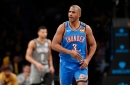 NBA's highest paid players in 2020-21: Steph Curry, Chris Paul, Russell Westbrook top list