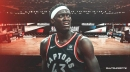 Raptors' Pascal Siakam soul searches after pitiful NBA bubble performance