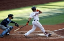 NYY News: Brantley to the Bronx?
