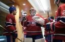 2020 Canadiens Top 25 Under 25: #6 Cayden Primeau