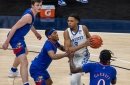 Should UK basketball fans worry about slow start? Here are reasons for concern, optimism