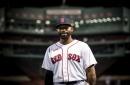 Daily Red Sox Links: Jackie Bradley Jr., Matt Barnes, Gilberto Jimenez