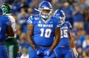Memphis vs. Tulane football: Five things to watch in Tigers' final road game