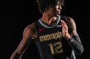 Memphis Grizzlies Training Camp Primer