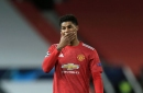 Manchester United give team news and injury updates vs West Ham