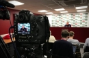 Stoke City live - Michael O'Neill press conference ahead of Middlesbrough test