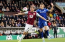 Everton at Burnley: The Opposition View