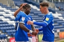 Cardiff City's change in transfer attitude is exciting blueprint for the future