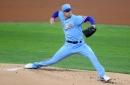 Daily Red Sox Links: Corey Kluber, Jake Odorizzi, Scott Boras