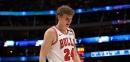 NBA Rumors: Celtics Could Acquire Lauri Markkanen For Romeo Langford, Grant Williams, Aaron Nesmith & Pick