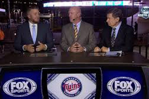 Tom Hanneman, longtime Twins and Fox Sports North broadcaster, passes away at 68