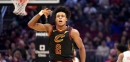 NBA Rumors: Collin Sexton Could Be Traded To Knicks For Frank Ntilikina, Kevin Knox & Two First-Round Picks