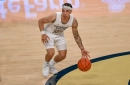 ACC Roundup - Yellow Jackets Sting Hornets