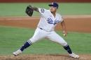 Dodgers News: Max Muncy Compares Julio Urias' Postseason To Madison Bumgarner In 2014