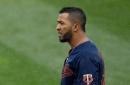 Yankees Potential Free Agent Target: Eddie Rosario