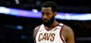 NBA Rumors: Wizards Could Trade Thomas Bryant, Robin Lopez, Ish Smith & Draft Pick For Andre Drummond