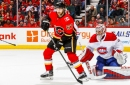 The Michael Frolik signing is potential cap management at its best