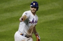 Pete Alonso has 'helluva' plan to fuel Mets bounce-back