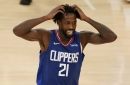 Clippers count on Patrick Beverley's elite energy through ups and downs