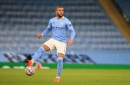 Man City duo Kyle Walker and Gabriel Jesus test positive for Covid-19