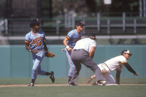 Worst All-Time Twins Tournament, Review: I'm a loser, baby
