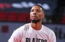 Rockets vs. Trail Blazers game preview: Houston's season begins again