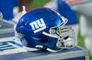 Giants news, 12/26: Golden Tate out, Daniel Jones update, Logan Ryan, more