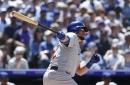Sunday Rockpile: Should the Rockies sign Kyle Schwarber?