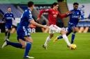 'Top player' Edinson Cavani adds new dimension to Manchester United, says Marcus Rashford