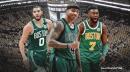 Isaiah Thomas open to Celtics return, thinks he 'could definitely help' bench scoring