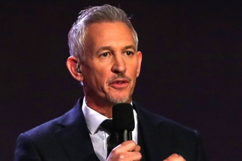 Gary Lineker makes prediction about West Brom and Sam Allardyce