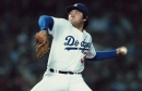 Dodgers News: Julio Urias Honored By Comparisons, But Notes 'There Will Only Be One' Fernando Valenzuela