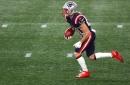 Patriots vs Bills: Live updates, score, news, game details, open thread