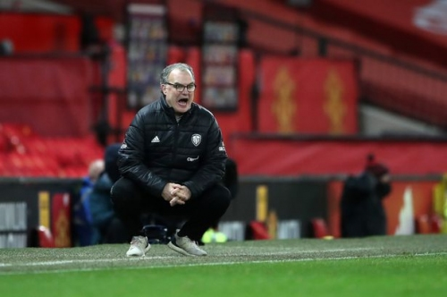 10 players could miss West Brom vs Leeds United clash