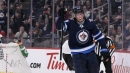 Why GM Cheveldayoff assumes Patrik Laine will have a career year