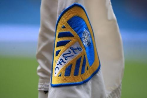 Leeds United take aim at Amazon Prime after West Brom thrashing