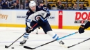 Jets GM Kevin Cheveldayoff predicts big things for Patrik Laine in 2021