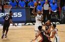 Milwaukee Bucks vs. Miami Heat: Bucks Aim for South Beach Sweep