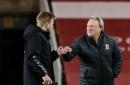 Neil Warnock reveals transfer stance on Swansea-linked Duncan Watmore