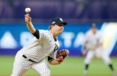 Michael King is the Yanks' most improbable 2021 breakout candidate