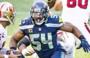 Though mostly under the radar, the Seahawks' Bobby Wagner is having another standout season